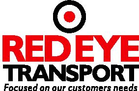 Red Eye Transport