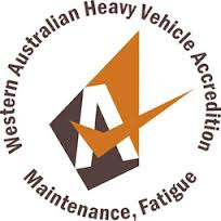 Main Roads Accreditation with Fatigue Management & Oversize Permit