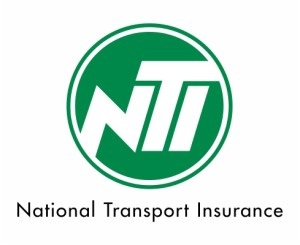 National Transport Insurance