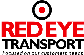 Red Eye Transport